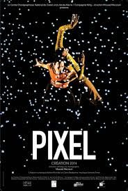 affiche pixel.jpg