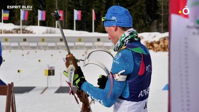 lequipe-de-france-au-festival-olympique-de-la-jeunesse-europeenne.jpg
