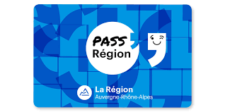 photo pass région.png