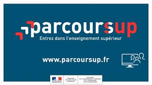 logo parcoursup.png