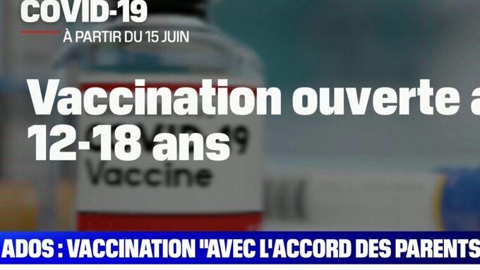 Vaccination 12.18 ans.jpg
